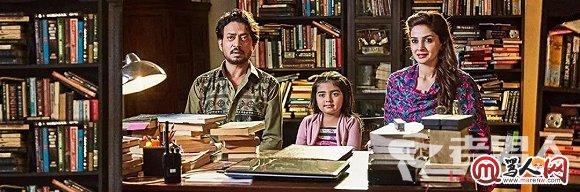 """星热点:八部印度电影佳作盘点:再怎么""""过誉""""都不过分"""