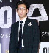 TOP涉嫌吸毒Bigbang权志龙金成民Amy等韩国明星陷入吸毒传闻盘点