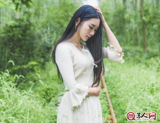 无限挑战歌谣祭:黄志峰《唯恋一人》歌词