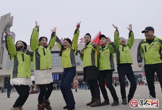 明星表演赛:2018季《幸福账单》四川赛区总冠军周毅已前往中央电视台录制