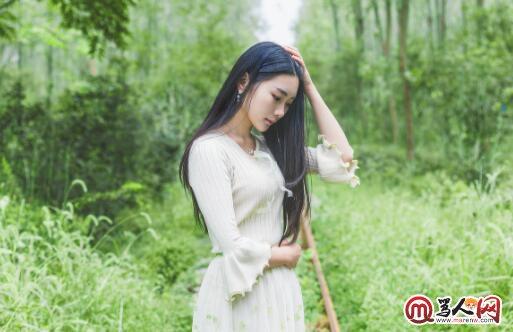 免费音乐:黄志峰陈令《兄弟》歌词