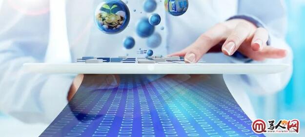 共享经济:数据科学家将是2019年实现物联网价值的关键
