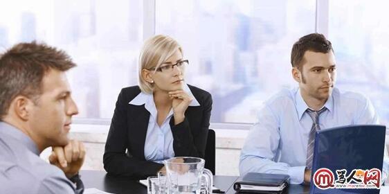 职场理财:你真的了解什么是职场吗?